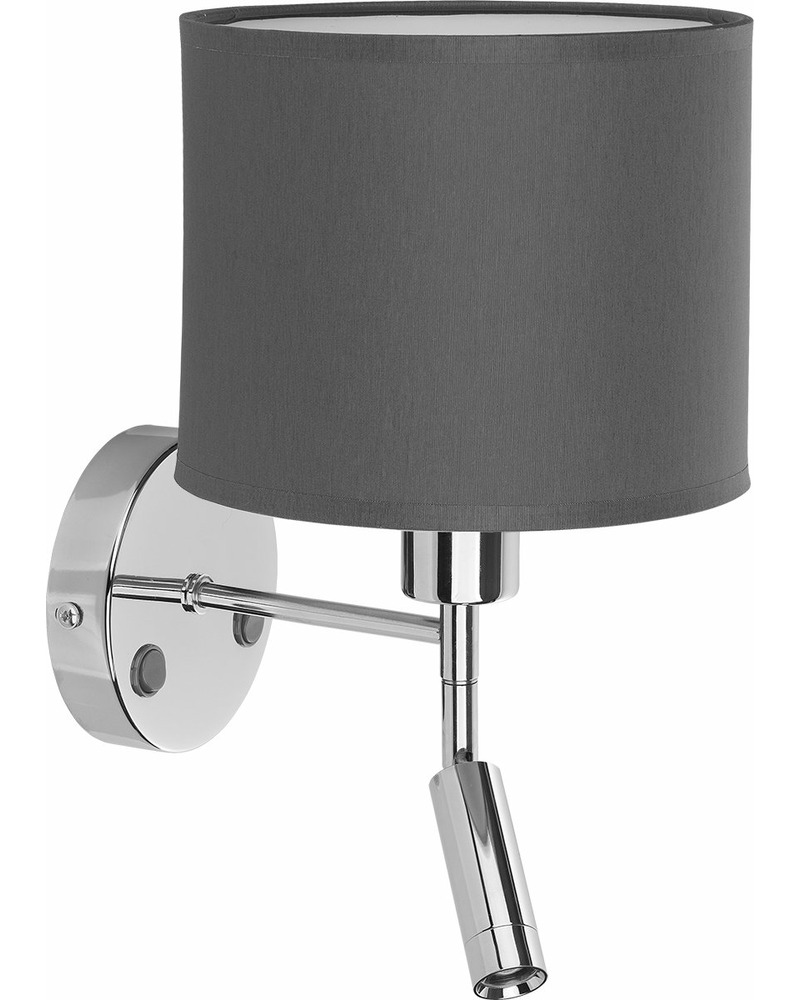 Бра TK Lighting 4328 Enzo