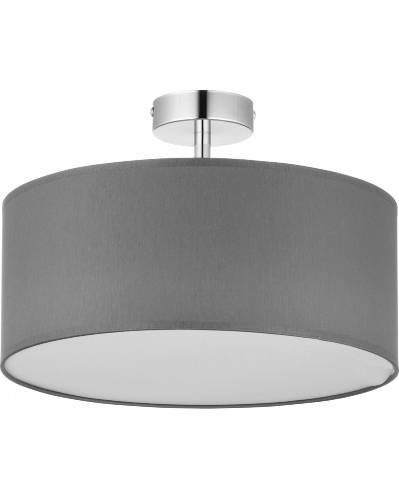 Люстра TK Lighting 4240 Vienna