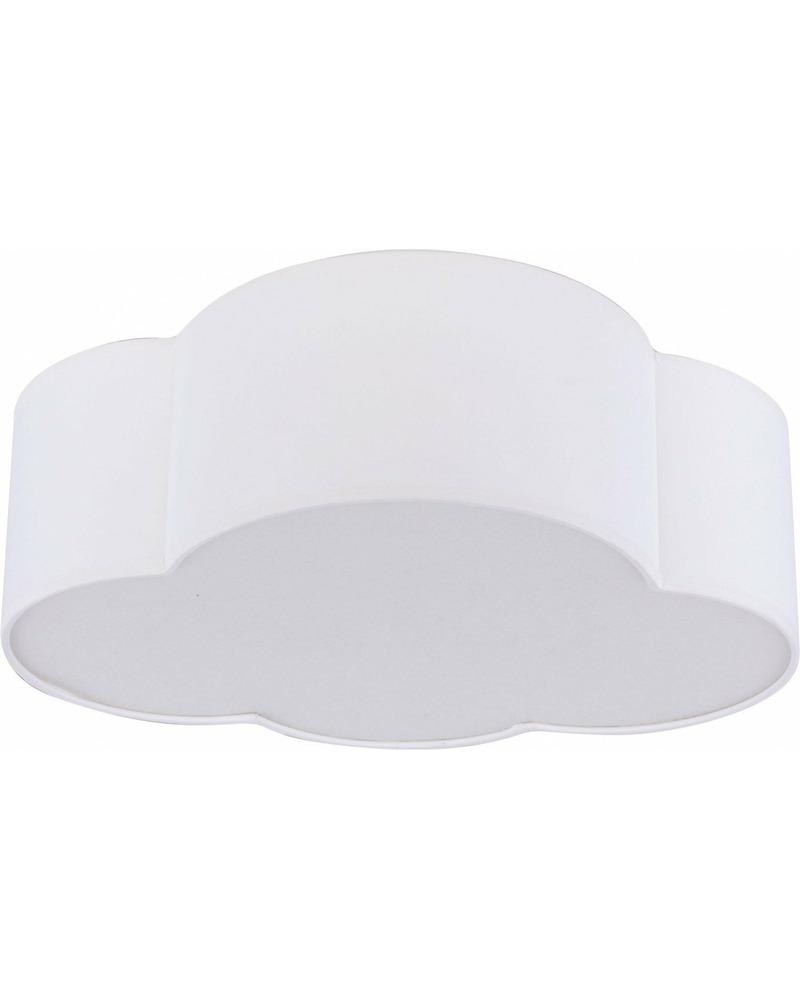 Детский светильник TK Lighting 4228 Cloud mini