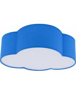 Детский светильник TK Lighting 4230 Cloud mini