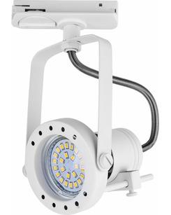 Трековый прожектор TK Lighting 4065 Tracer