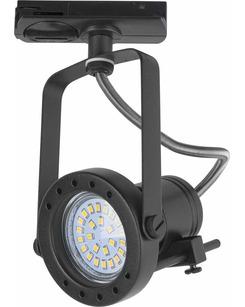 Трековый прожектор TK Lighting 4066 Tracer