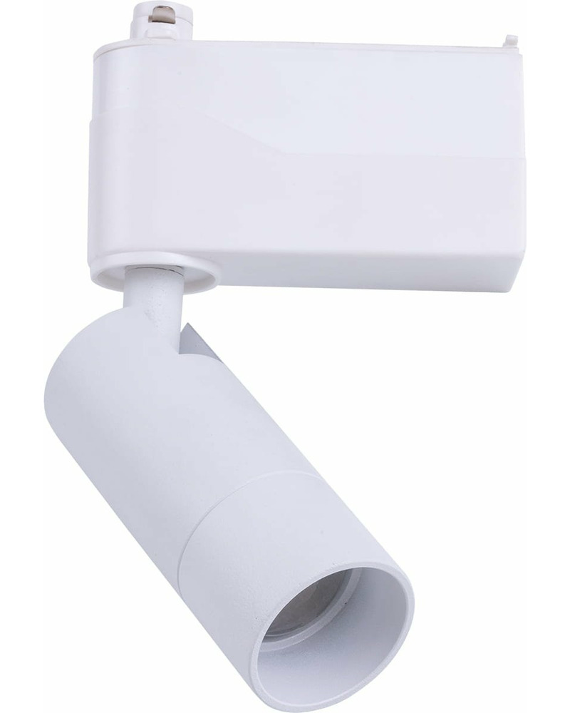 Трековый прожектор TK Lighting 4142 Tracer