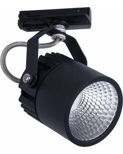 Трековый прожектор TK Lighting 4145 Tracer