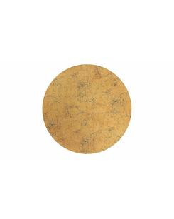 Светильник настенный Rabalux 1434 Marlon