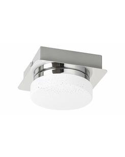 Потолочный светильник Rabalux 5661 Hilary