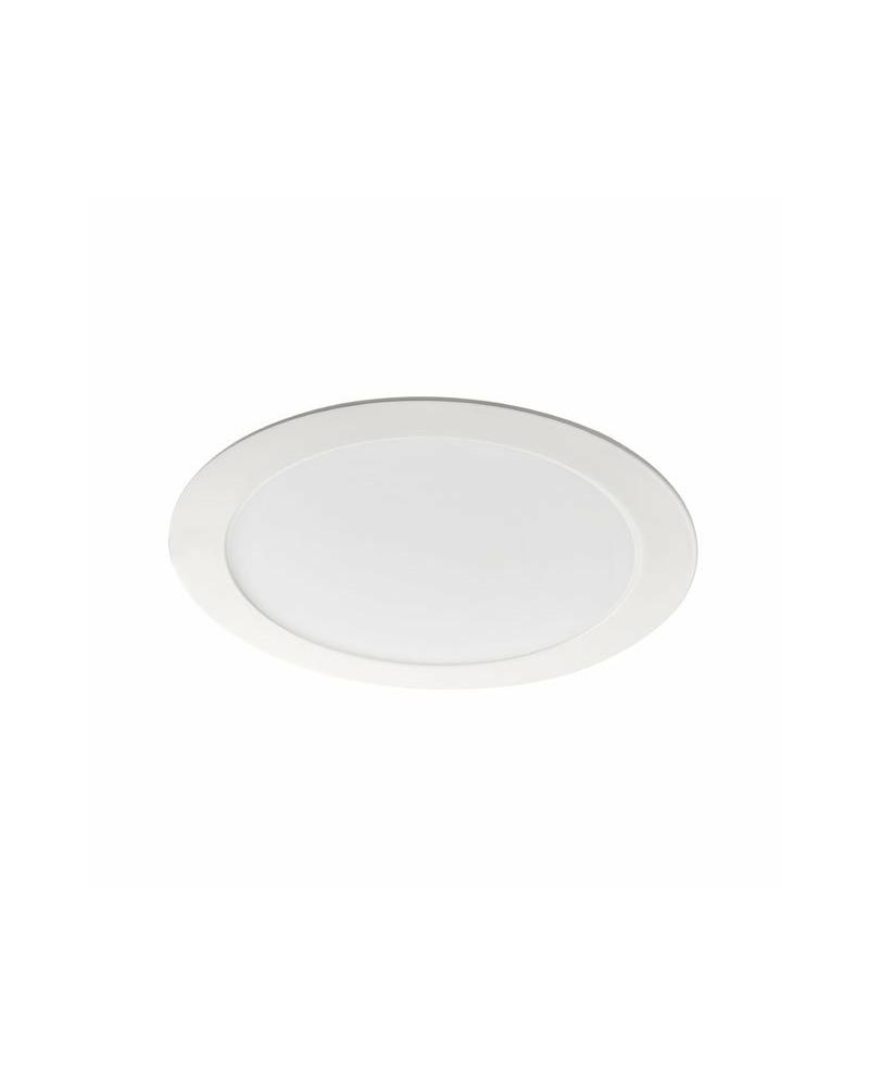 Точечный светильник Kanlux 28934 Rounda
