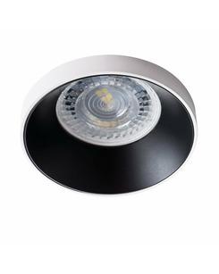 Подробнее о Точечный светильник Kanlux 29139 Simen dso w/b