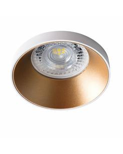 Точечный светильник Kanlux 29140 Simen dso w/g