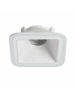 Точечный светильник Kanlux 29030 Imines dsl-w