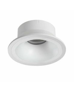 Подробнее о Точечный светильник Kanlux 29031 Imines dso-w