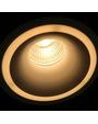 Точечный светильник Kanlux 29031 Imines dso-w