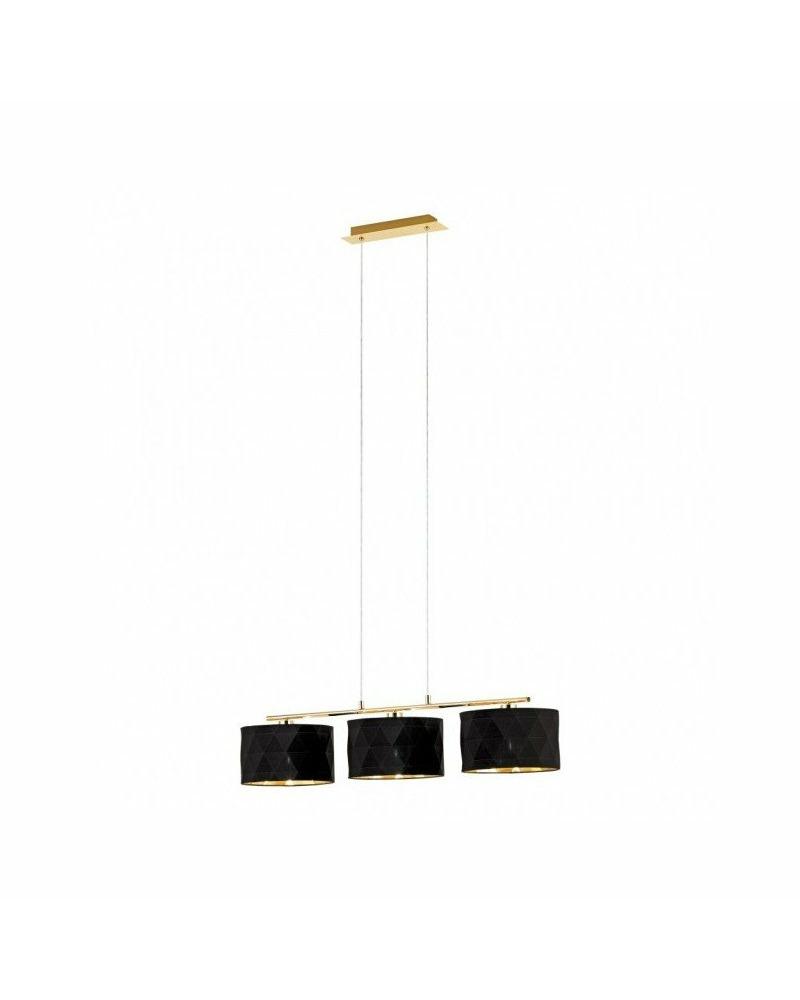 Подвесной светильник Eglo 39225 Dolorita