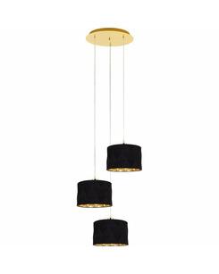 Подвесной светильник Eglo 39226 Dolorita