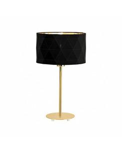Настольная лампа Eglo 39227 Dolorita