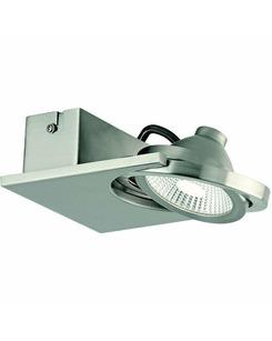 Потолочный светильник Eglo 39247 Dolorita