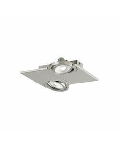 Потолочный светильник Eglo 39248 Dolorita