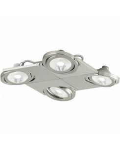 Потолочный светильник Eglo 39251 Dolorita