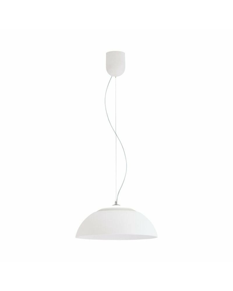 Подвесной светильник Eglo 39288 Marghera