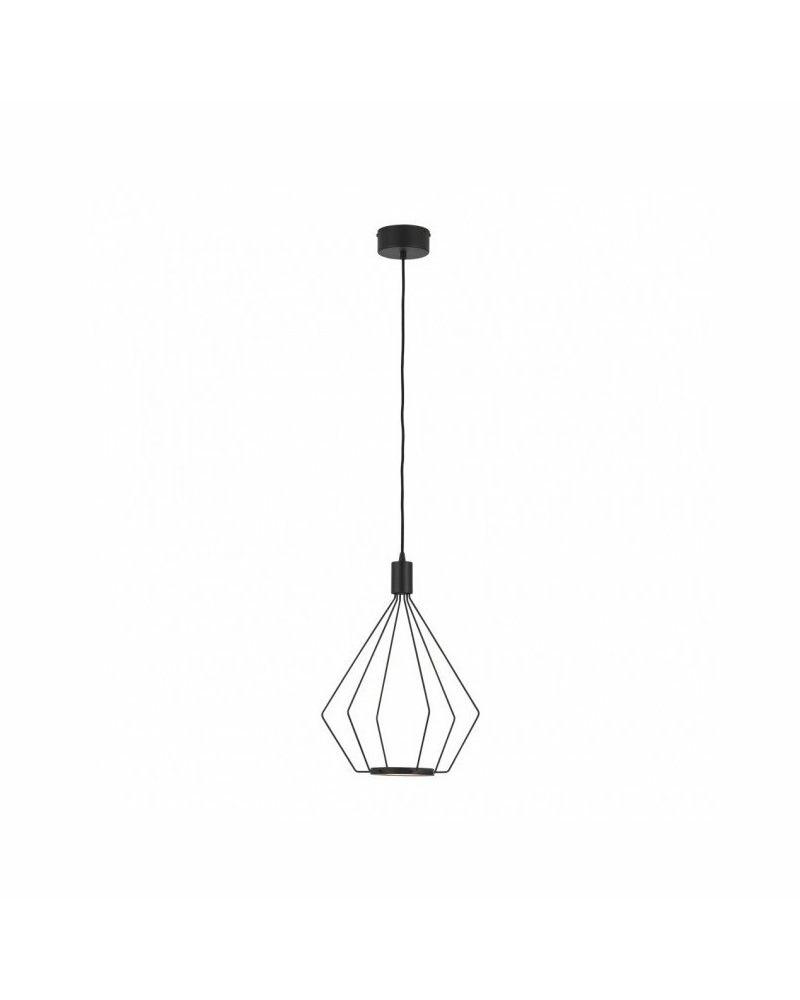 Подвесной светильник Eglo 39321 Cados