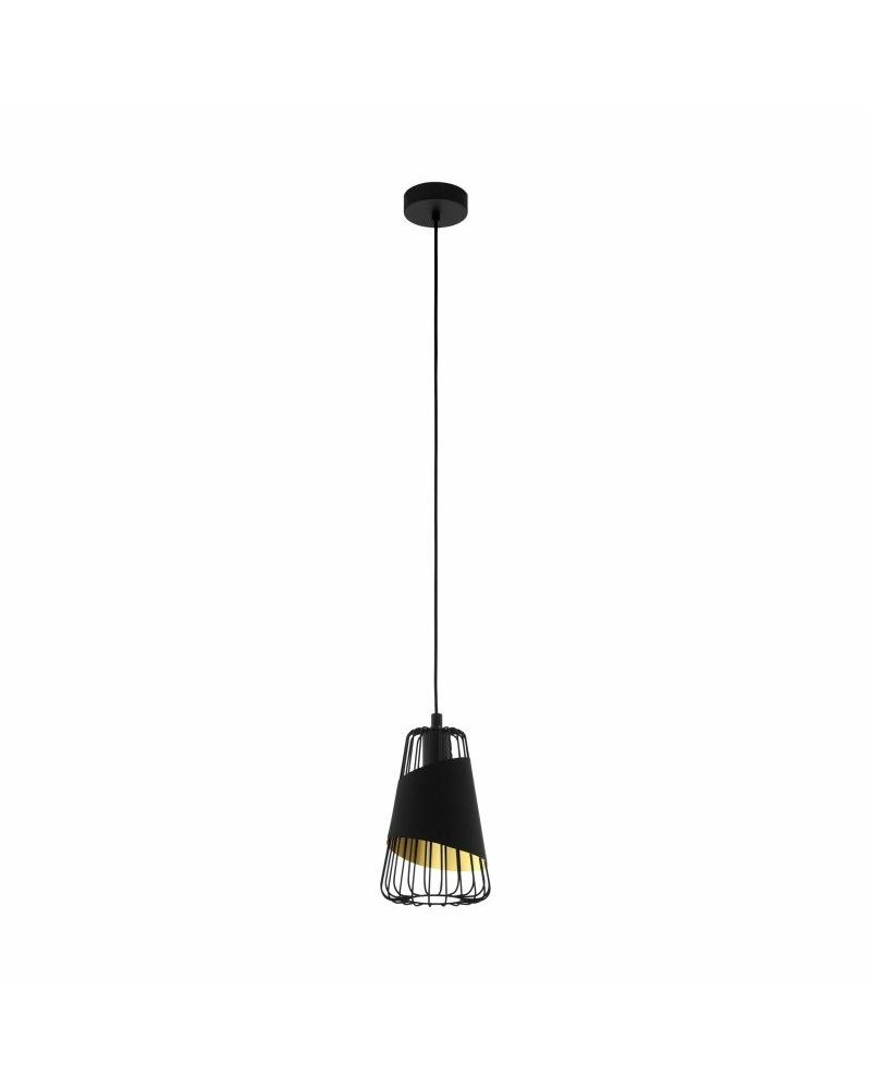 Подвесной светильник Eglo 49447 Austell