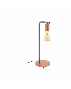 Настольная лампа Eglo 96922 Adri