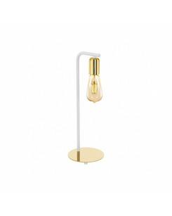 Настольная лампа Eglo 96926 Adri