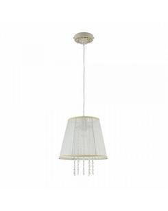 Подвесной светильник Freya FR2220PL-01W / ARM020-00-W Omela