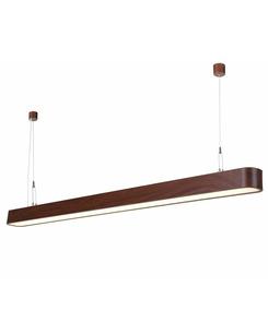 Подвесной светильник Laguna Lighting 48423-24