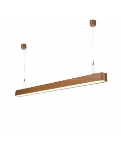 Подвесной светильник Laguna Lighting 48433-24