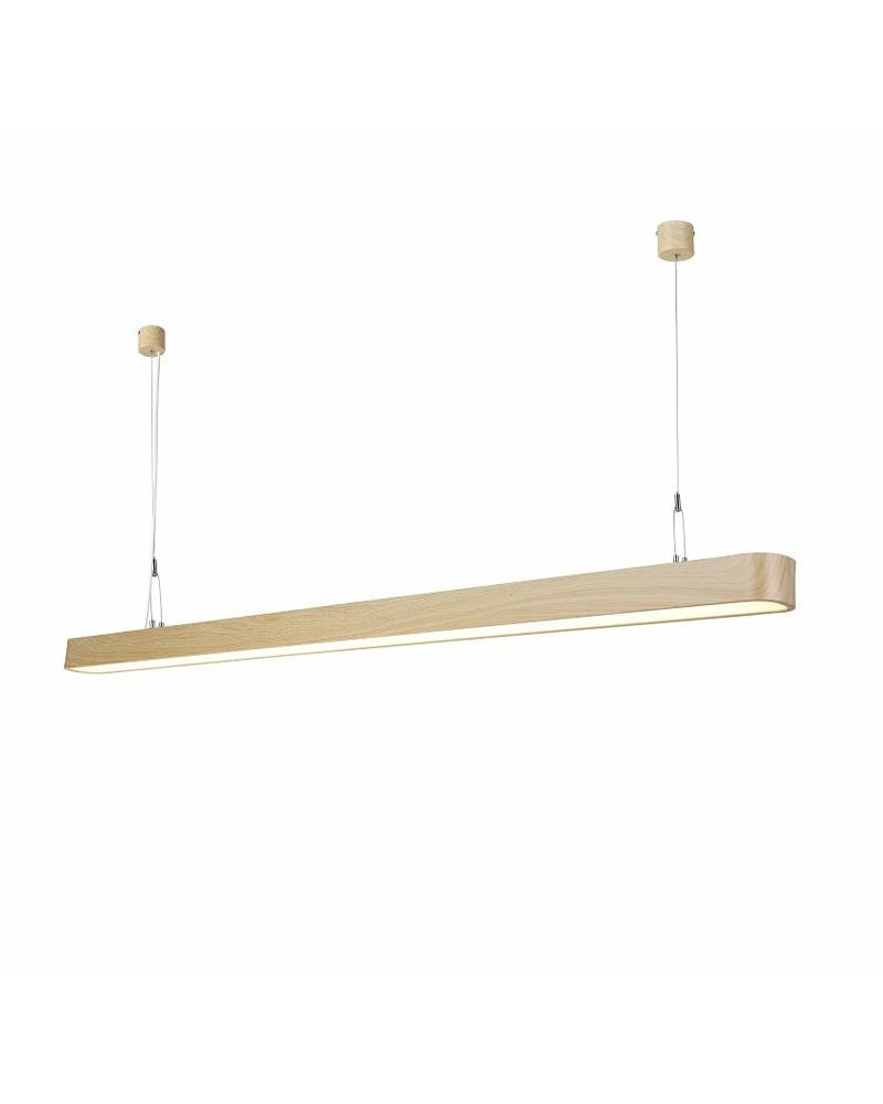 Подвесной светильник Laguna Lighting 48413-44