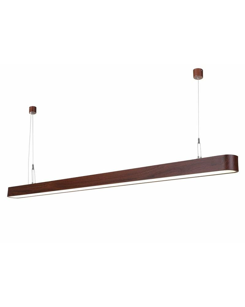 Подвесной светильник Laguna Lighting 48423-44