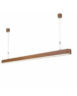 Подвесной светильник Laguna Lighting 48433-44