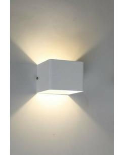 Светильник настенный Laguna Lighting 49061-05