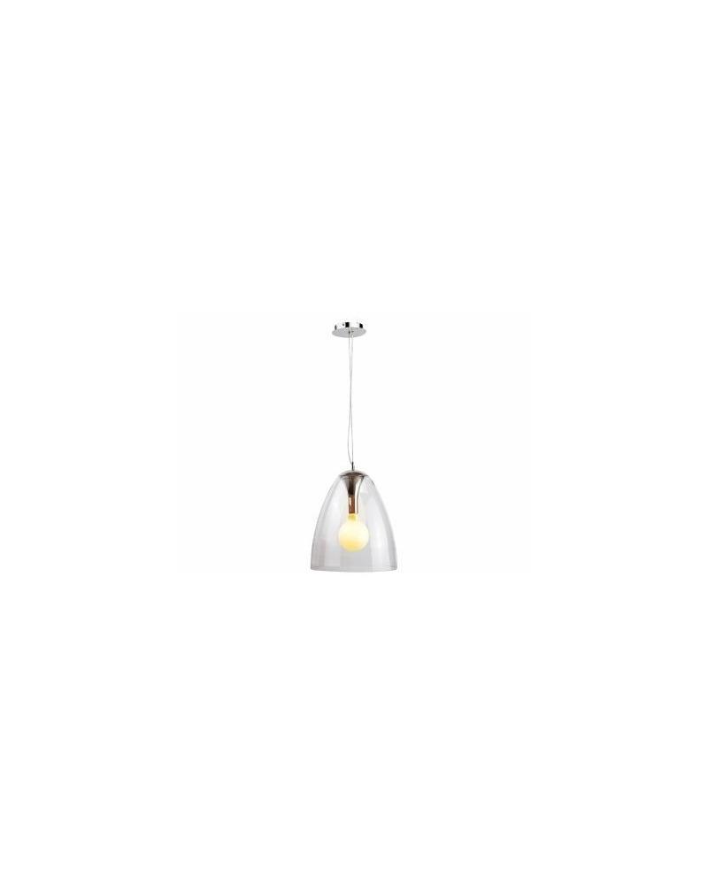 Подвесной светильник Ideal Lux / Идеал Люкс AUDI-20 SP1