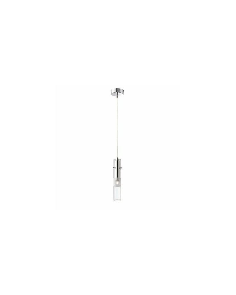 Подвесной светильник Ideal Lux / Идеал Люкс BAR SP1