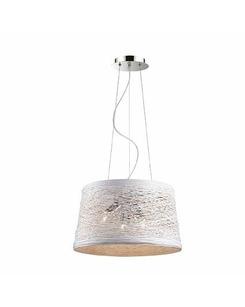 Подробнее о Подвесной светильник Ideal Lux / Идеал Люкс BASKET SP3