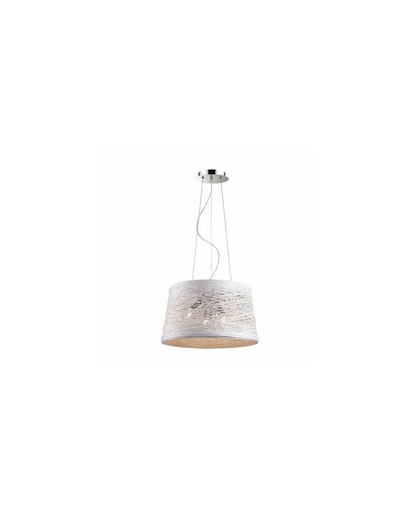 Подвесной светильник Ideal Lux / Идеал Люкс BASKET SP3