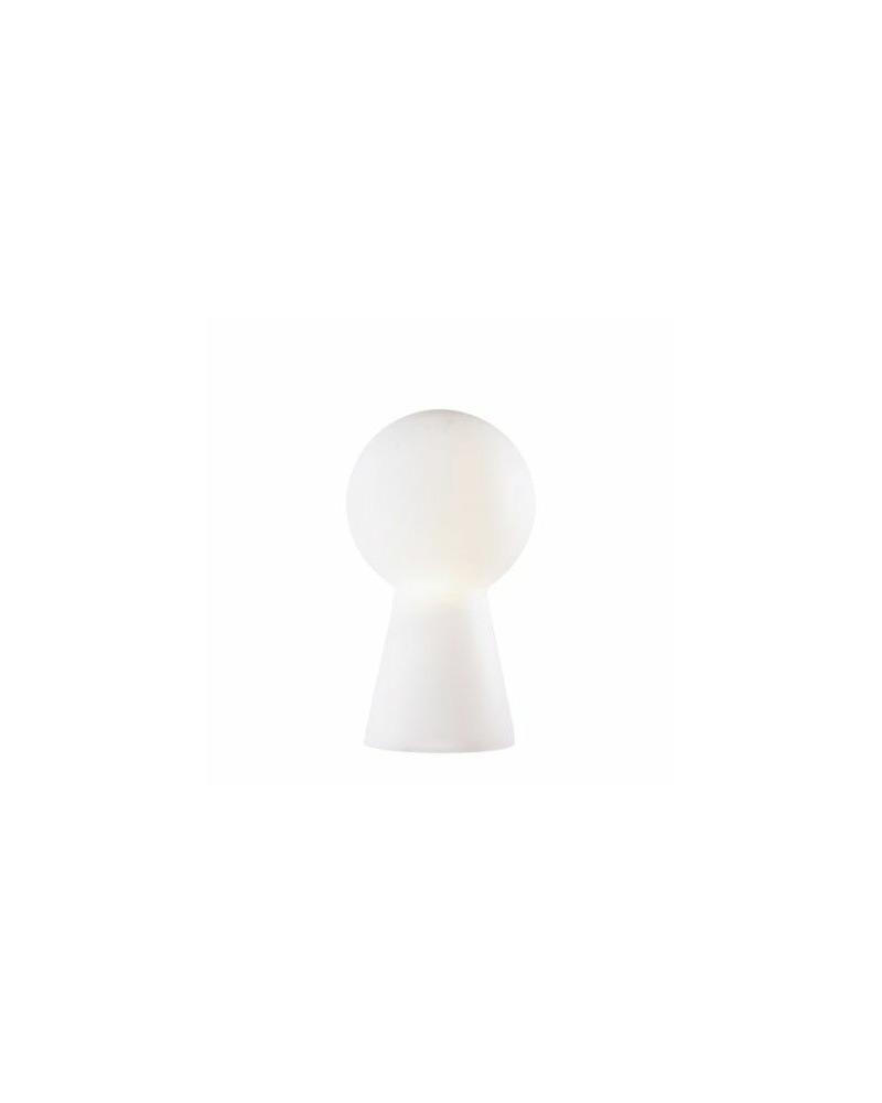 Настольная лампа Ideal Lux / Идеал Люкс BIRILLO TL1 BIG