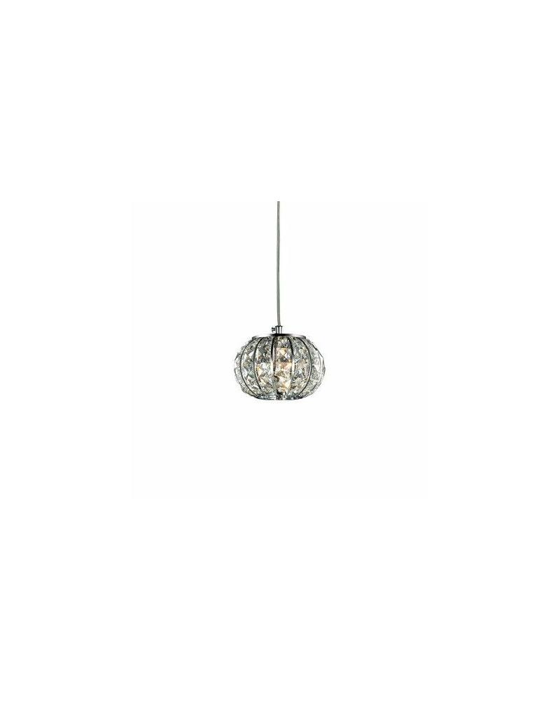 Подвесной светильник Ideal Lux / Идеал Люкс CALYPSO SP1