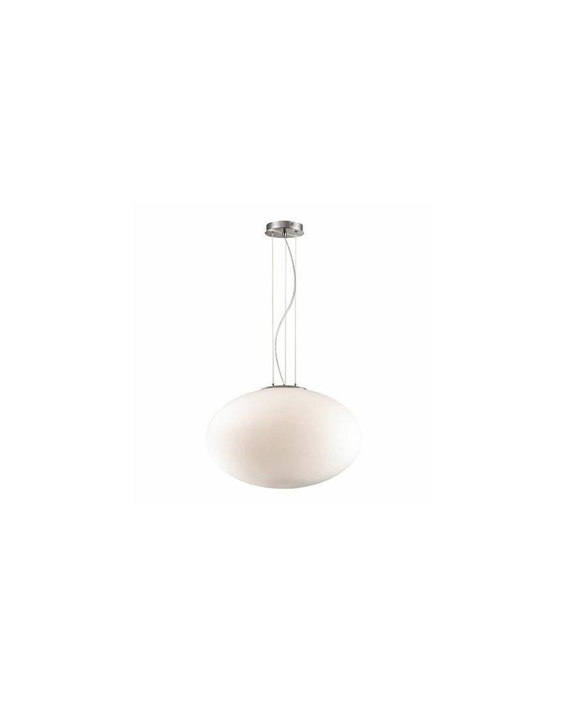 Люстра подвесная Ideal Lux / Идеал Люкс CANDY SP1 D50