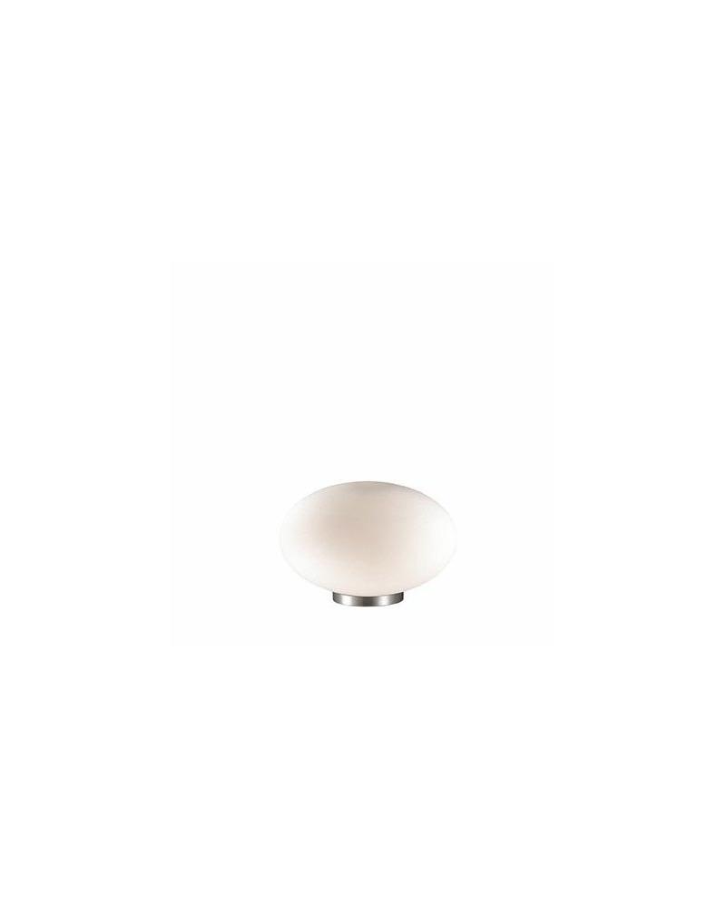 Настольная лампа Ideal Lux / Идеал Люкс CANDY TL1 D25