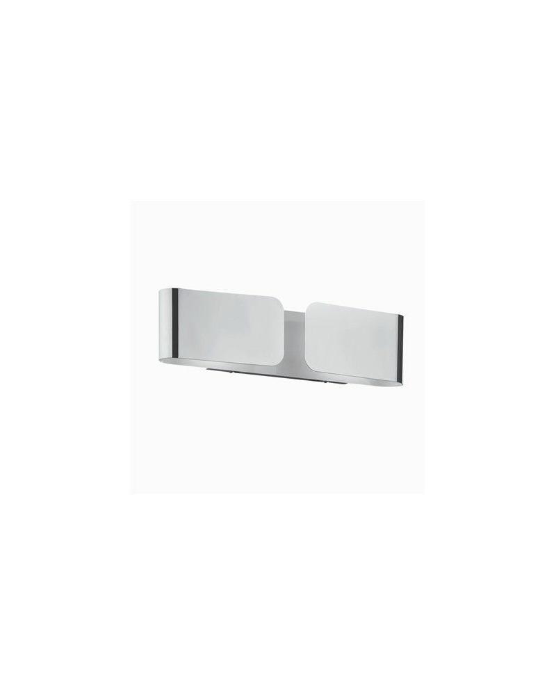 Бра Ideal Lux / Идеал Люкс CLIP AP2 SMALL BIANCO