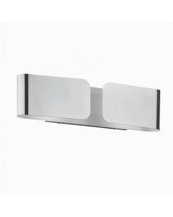 Бра Ideal Lux / Идеал Люкс CLIP AP2 SMALL CROMO