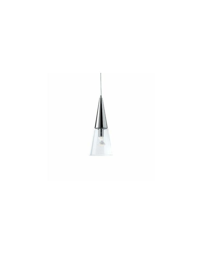 Подвесной светильник Ideal Lux / Идеал Люкс CONO SP1