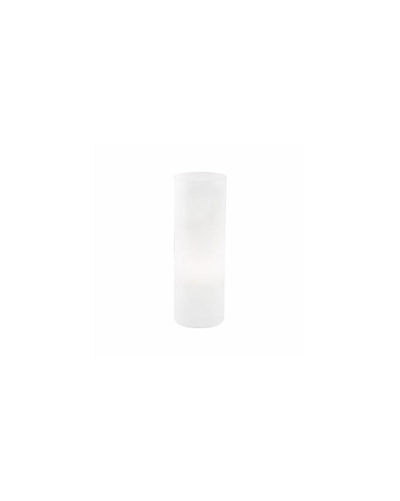 Настольная лампа Ideal Lux / Идеал Люкс EDO TL1 BIG