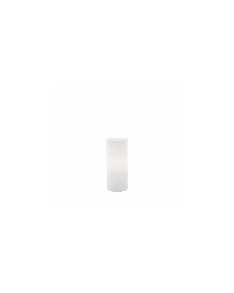 Настольная лампа Ideal Lux / Идеал Люкс EDO TL1 SMALL