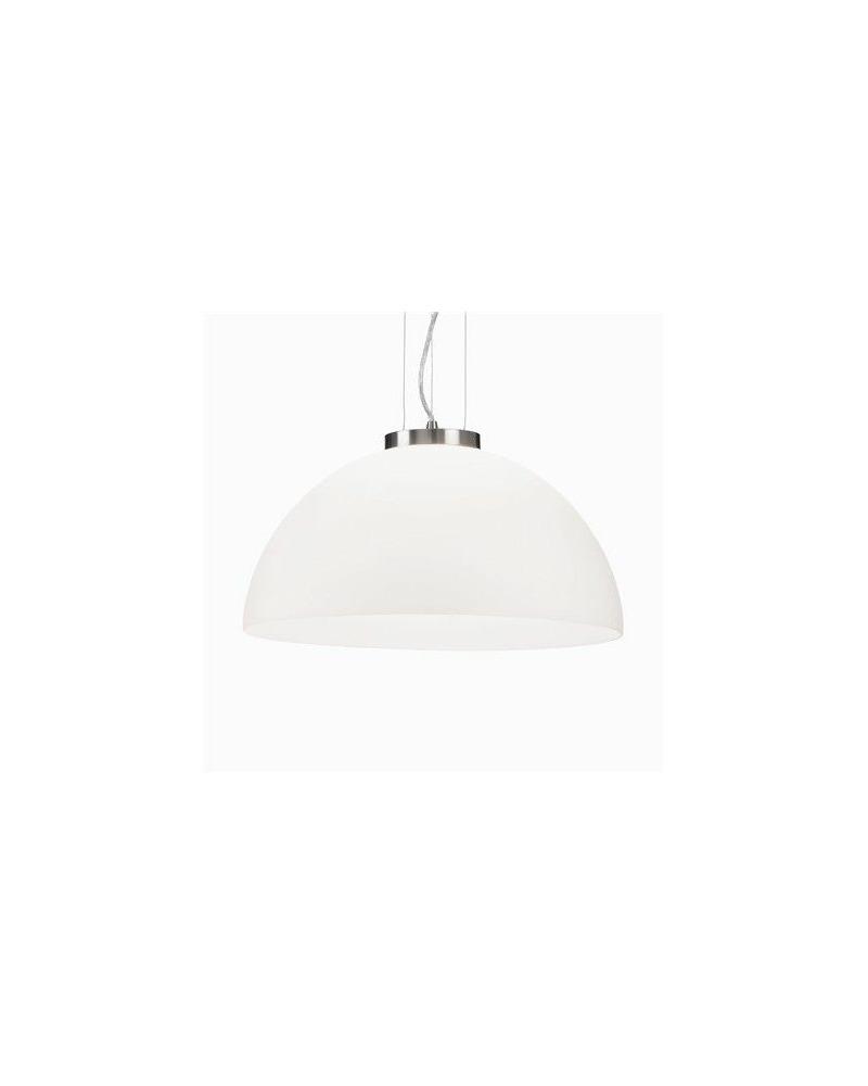 Подвесной светильник Ideal Lux / Идеал Люкс ETNA SP1 D50