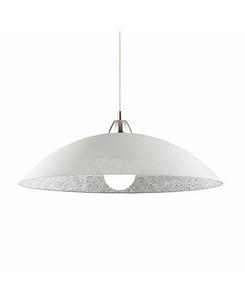 Подвесной светильник Ideal Lux / Идеал Люкс LANA SP1 D60