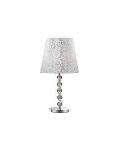 Настольная лампа Ideal Lux / Идеал Люкс LE ROY TL1 BIG